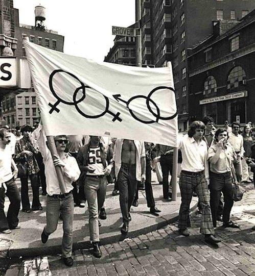 Stonewall 11