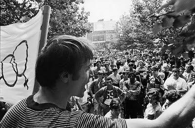 Stonewall 13