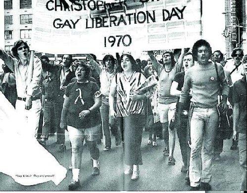Stonewall 17