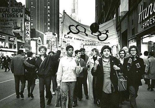 Stonewall 20