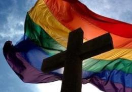 iglesia-y-homosexualidad