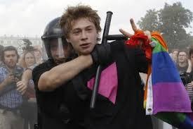 homosexualrusia-movil 2