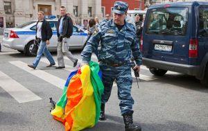 homosexualrusia-movil 3