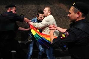 homosexualrusia-movil