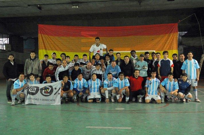 futbol01