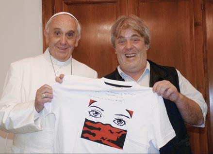 papa_fracisco_jorge_bergoglio_gustavo_vera_la_alameda