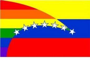 venezuela_gay