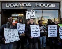 Uganda7
