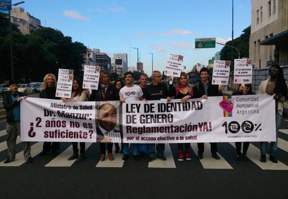 protesta Manzur2