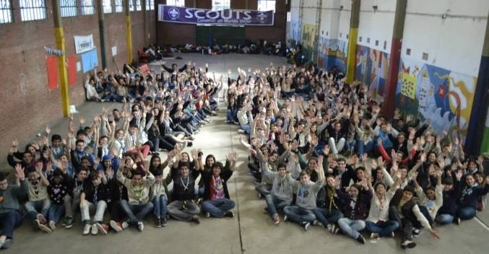scouts.5