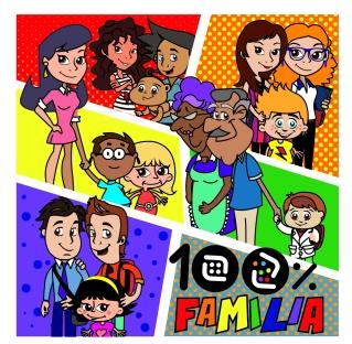 Rompecabezas Familia-03