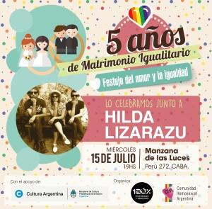 Flyer 5 años matrimonio Hilda-09