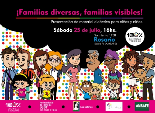 Flyer Familias Rosario-01