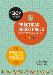 Tapa Prácticas Regístrales-01
