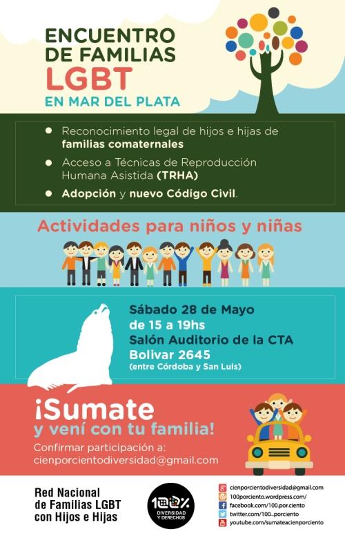 flyer encuentro familias mar del plata-01 (1)