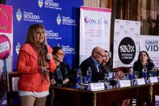 20160623CDA_21_JORNADA_FERTILIZACION_ASISTIDA