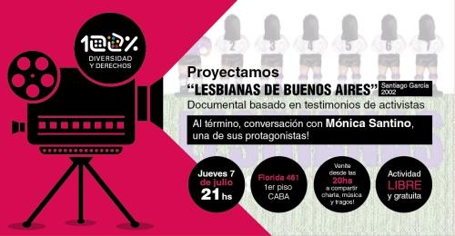 flyer Lesbianas de Buenos Aires-02-2