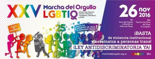 marcha del orgullo 2016 banner fb.jpg