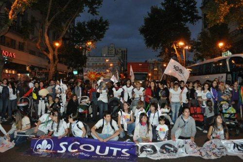 scouts-marcha-del-orgullo