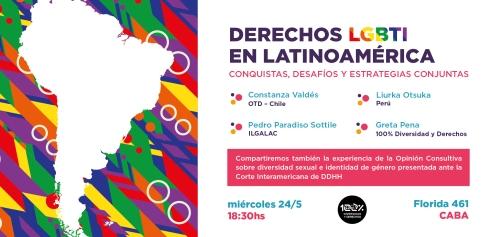 Derechos LGBTI en Latinoamerica-01-2