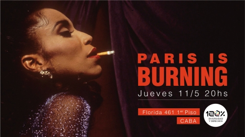 flyer Paris is Burning-02-2