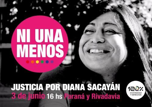 03 06 Diana Sacayan