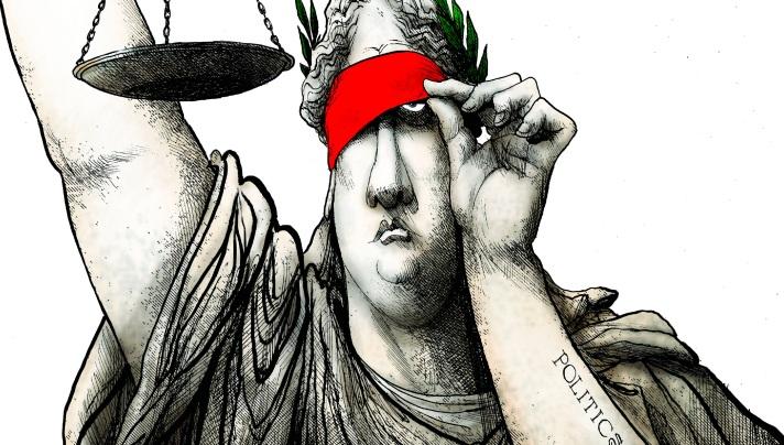 justicia-no-ciega