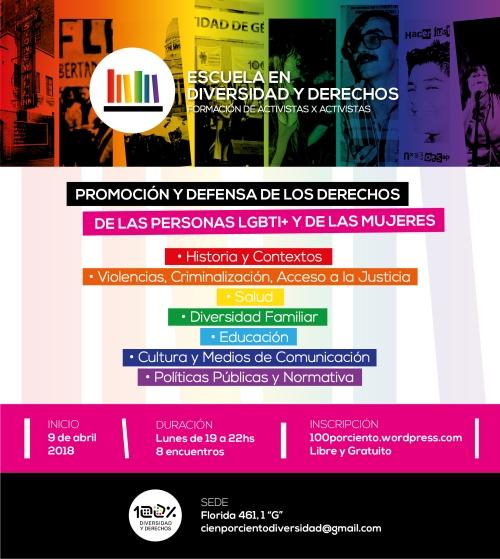 Escuela en Diversidad y Derechos-02