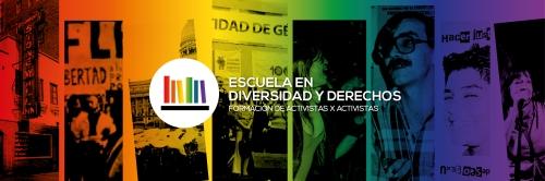 Escuela en Diversidad y Derechos-06