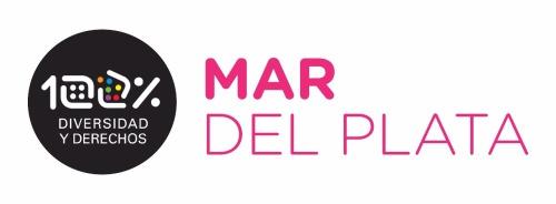 logo mdq