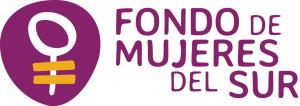logo_FMS-02