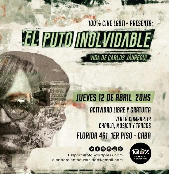 Flyer Puto Inolvidable-02.jpg