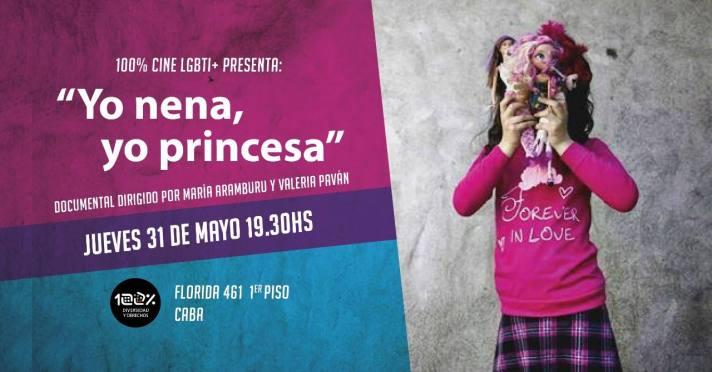 fluey Yo Nena Yo Princesa