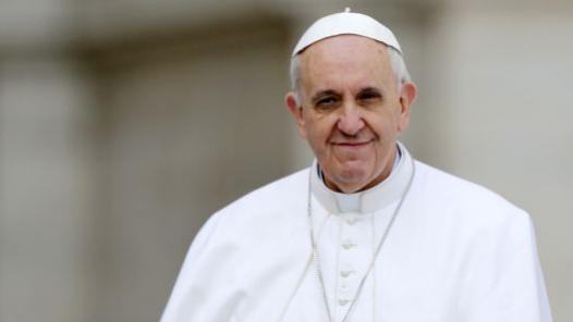 Papa-Francisco-I-y-los-gays