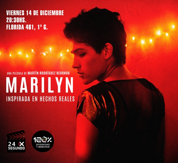Marilyn_Chivilcoy 100 FLYER evento