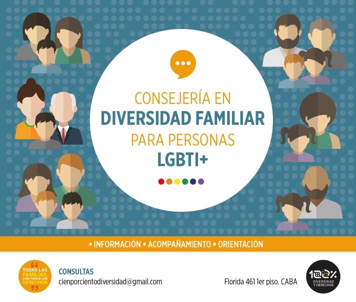CONSEJERÍAS-01 FAMILIAS 2019