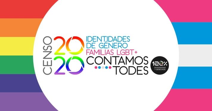 CENSO 2020 FORMATO FACEBOOK 02