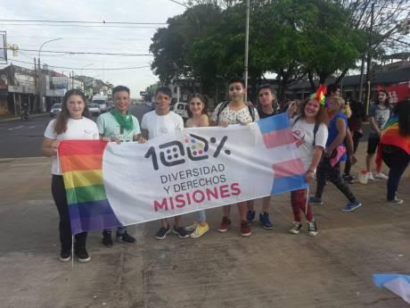 28J Misiones (3)