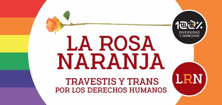 BANDERA GRANDE 2019 ROSA NARANJA 02