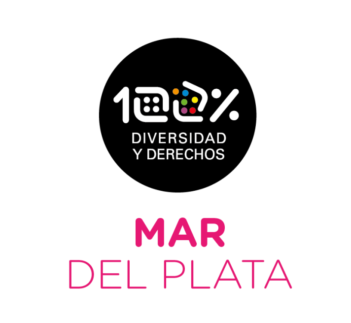 LOGOS RED MAR DEL PLATA (3)
