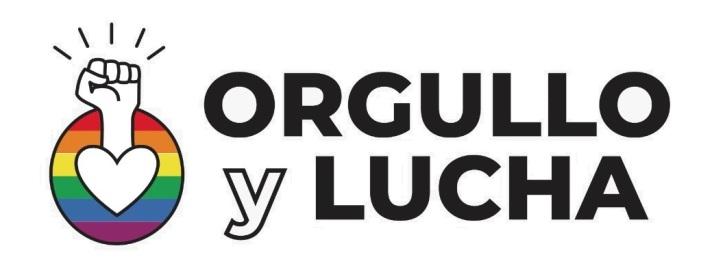 Logo OyL Horizontal